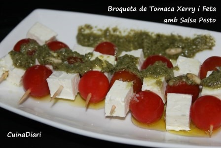 [1-1-tomaca+xerry+feta+pesto-cuinadiari-ppal%5B3%5D]