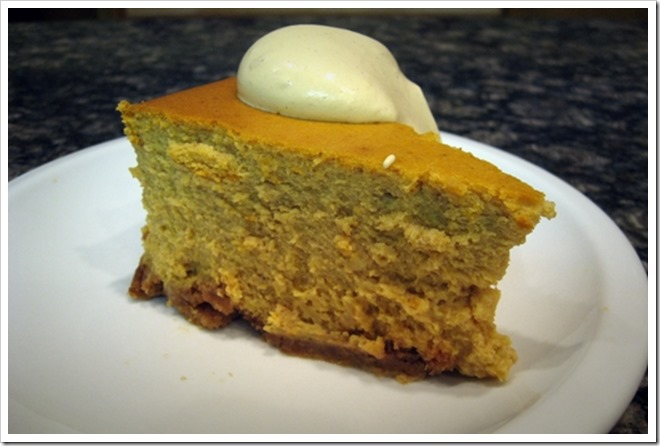 Pumpkin_Cheesecake__21687.1413901130.1280.1280