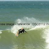 _DSC0112.thumb.jpg