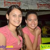 ParandaCuBalashi13Dec2013