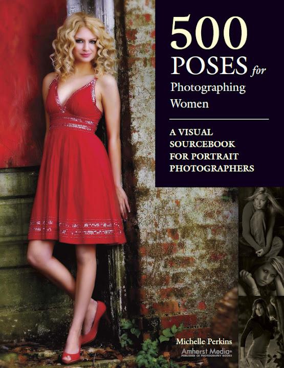 500 Poses Para Fotografiar Mujeres Distancia Focal