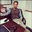 Umair Aziz's profile photo