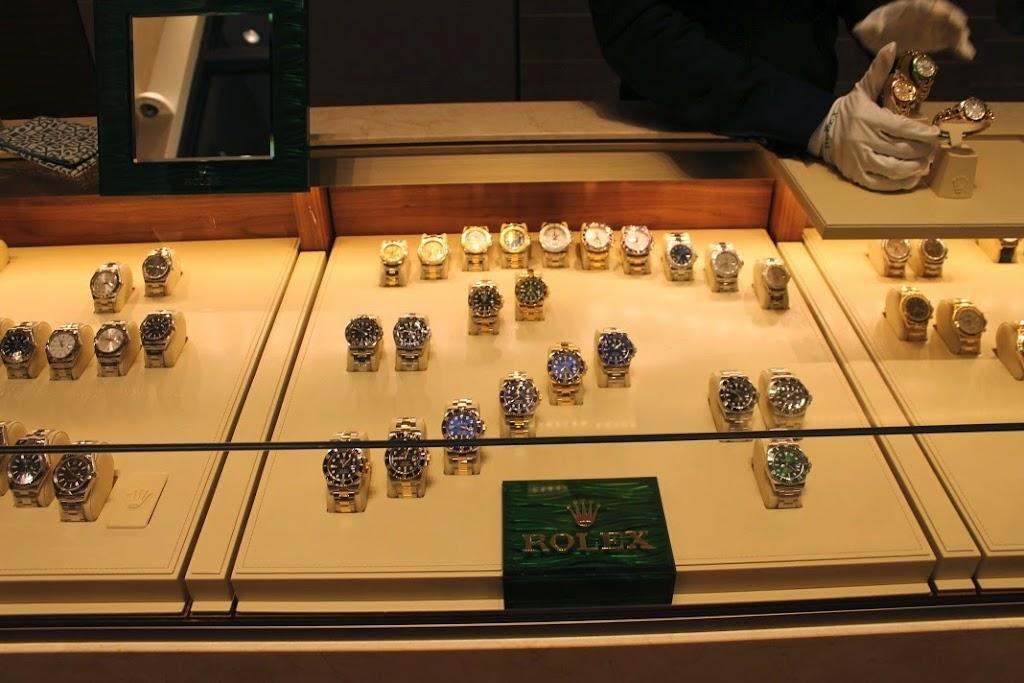 Rolex Miami Boutique Luxury Swiss LLC 11
