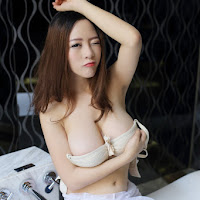[XiuRen] 2014.03.11 No.109 卓琳妹妹_jolin [63P] 0017.jpg