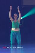 Han Balk Voorster dansdag 2015 avond-3127.jpg