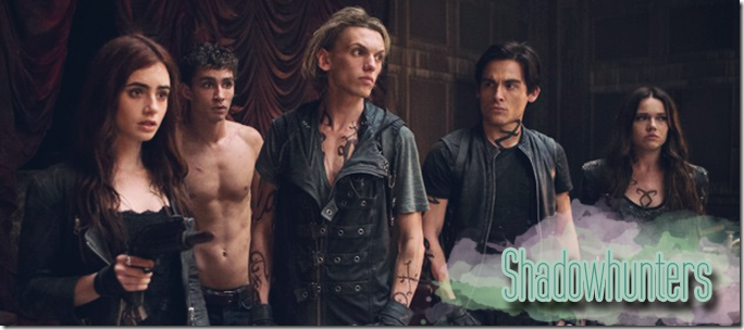 Shadowhunters05
