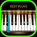 Perfect ORG Piano 2019