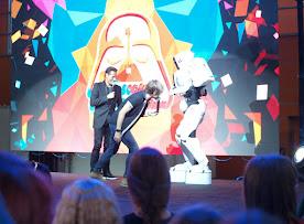 Go and Comic Con 2017, 270.jpg