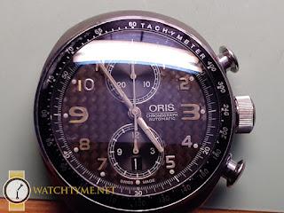 Watchtyme-Oris-TT3-ETA-7750-2015-07-076