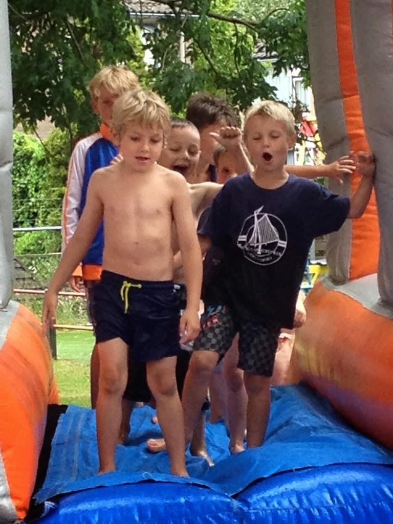 Bevers - Zomerkamp Waterproof - IMG_0771.JPG