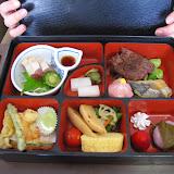 2014 Japan - Dag 9 - max-IMG_1907-0040.JPG