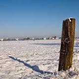 Winter - Winter-043.jpg