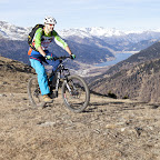 E-Bike Spitzige Lun jagdhof.bike (6).jpg