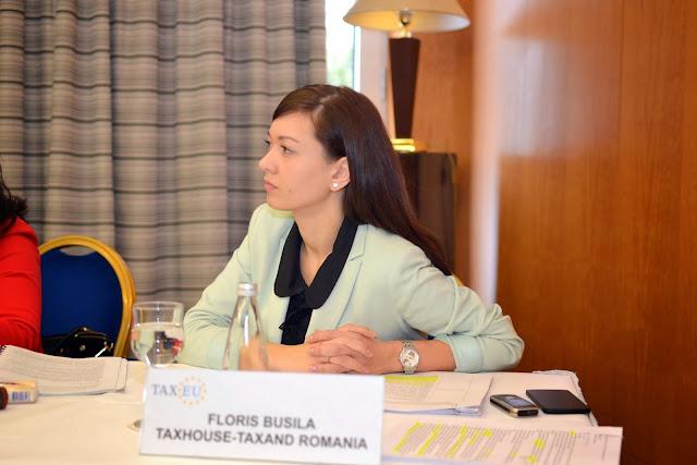 TaxEU Forum 2014, ziua a 2a 111