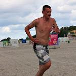 17.07.11 Eesti Ettevõtete Suvemängud 2011 / pühapäev - AS17JUL11FS102S.jpg