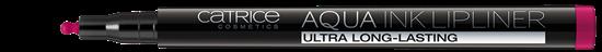 Catr_Auqua-Ink-Liner040_1477411924