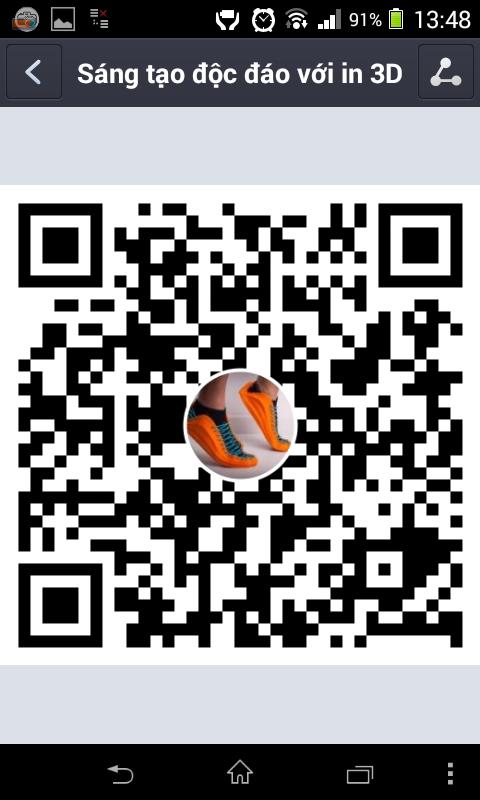 Huong dan chi tiet cach tao Zalo page và thu thuat tang fan 7 Hướng dẫn chi tiết cách tạo Zalo page và thủ thuật tăng fan nhanh nhất
