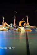 Han Balk Agios Dance-in 2014-0756.jpg