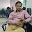 अंकित कुमार हिन्दू's profile photo