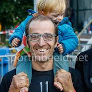 Survival Udenhout 2017 (353).jpg