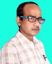 UPVIRAL24 NEWS : Hindi News : JALAUN, ORAI, KANPUR, LUCKNOW, JHANSI, HINDI Latest Jalaun Headlines