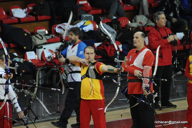 Campionato regionale Marche Indoor - domenica mattina - DSC_3735.JPG