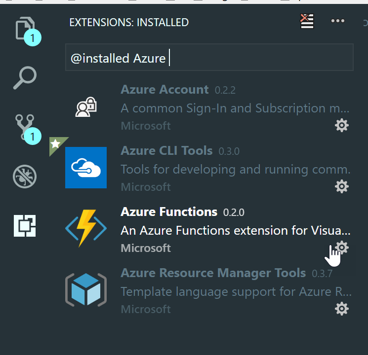 [AzureFunctionExtension%5B4%5D]