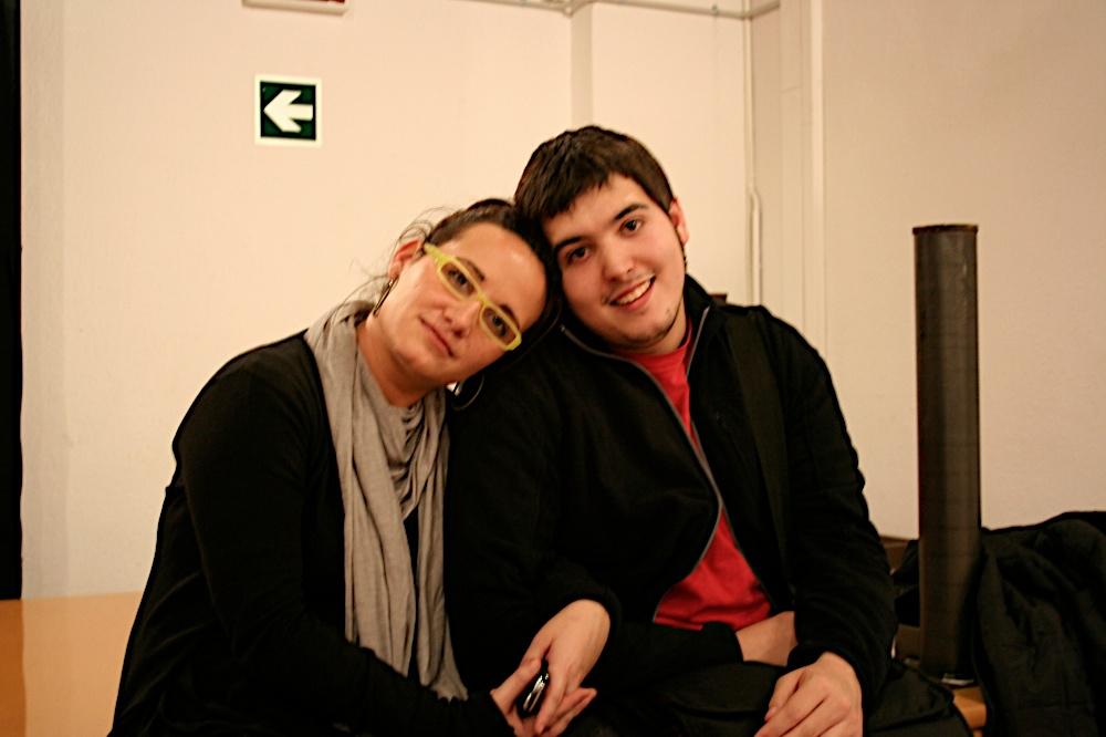 Dinar Pioners 2008 - _MG_1826.JPG