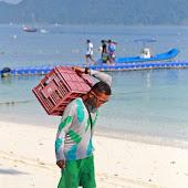 banana-beach-phuket 47.JPG