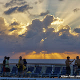 12-31-13 Western Caribbean Cruise - Day 3 - IMGP0845.JPG