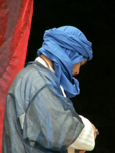 2006 - GN Kadaar - 017_Caliphat_de_Kadaar.jpg