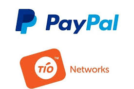 Pay Pal Tio Networks logos.jpeg