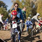 2013.09.14 SEB 16. Tartu Rattamaraton - TILLUsõit ja MINImaraton - AS20130914TRM_063S.jpg