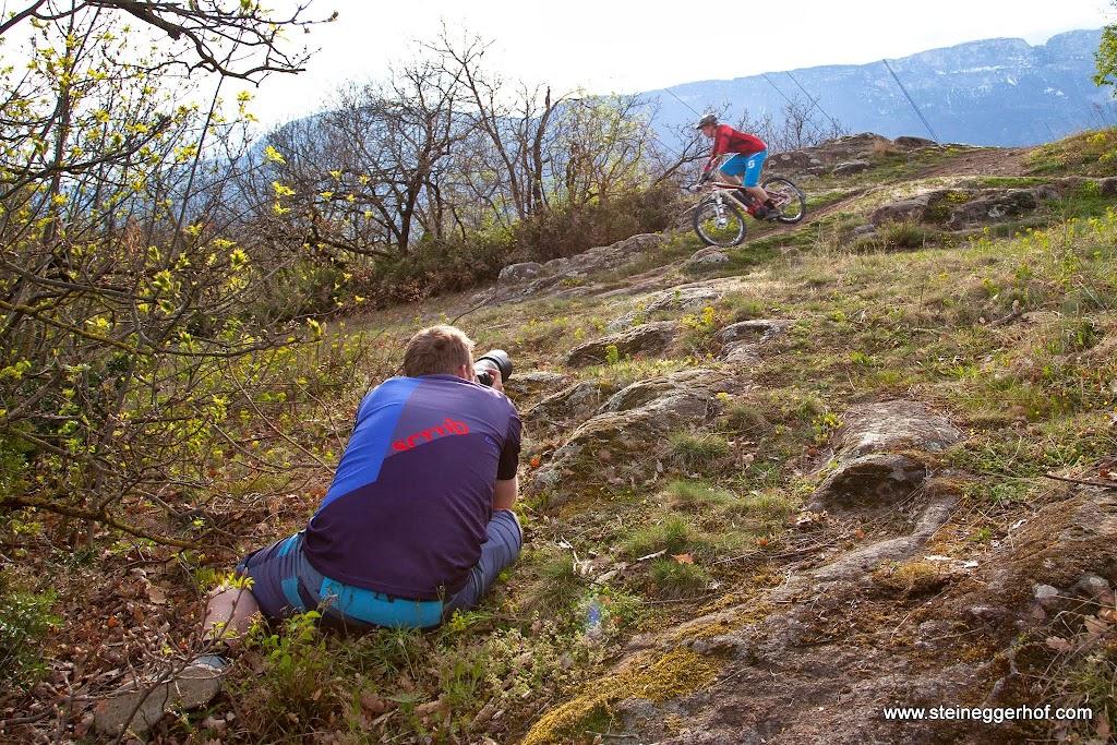 Foto-Videoshooting mit E-MTB Magazin 27-30.03.14-6076.jpg