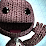 LITTLE BIG PLANET's profile photo