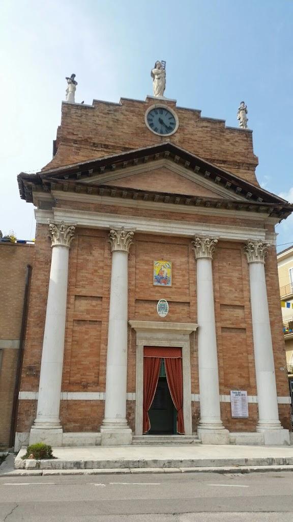 Rekolekcje w Pesaro 2 dzień, 26 czerwca 2016 - IMG-20160626-WA0000.jpg