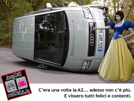 Audi-A2---autodimerda.it