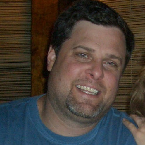 Jeff Becker