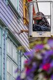 Stavanger_140903_11_55_32.jpg