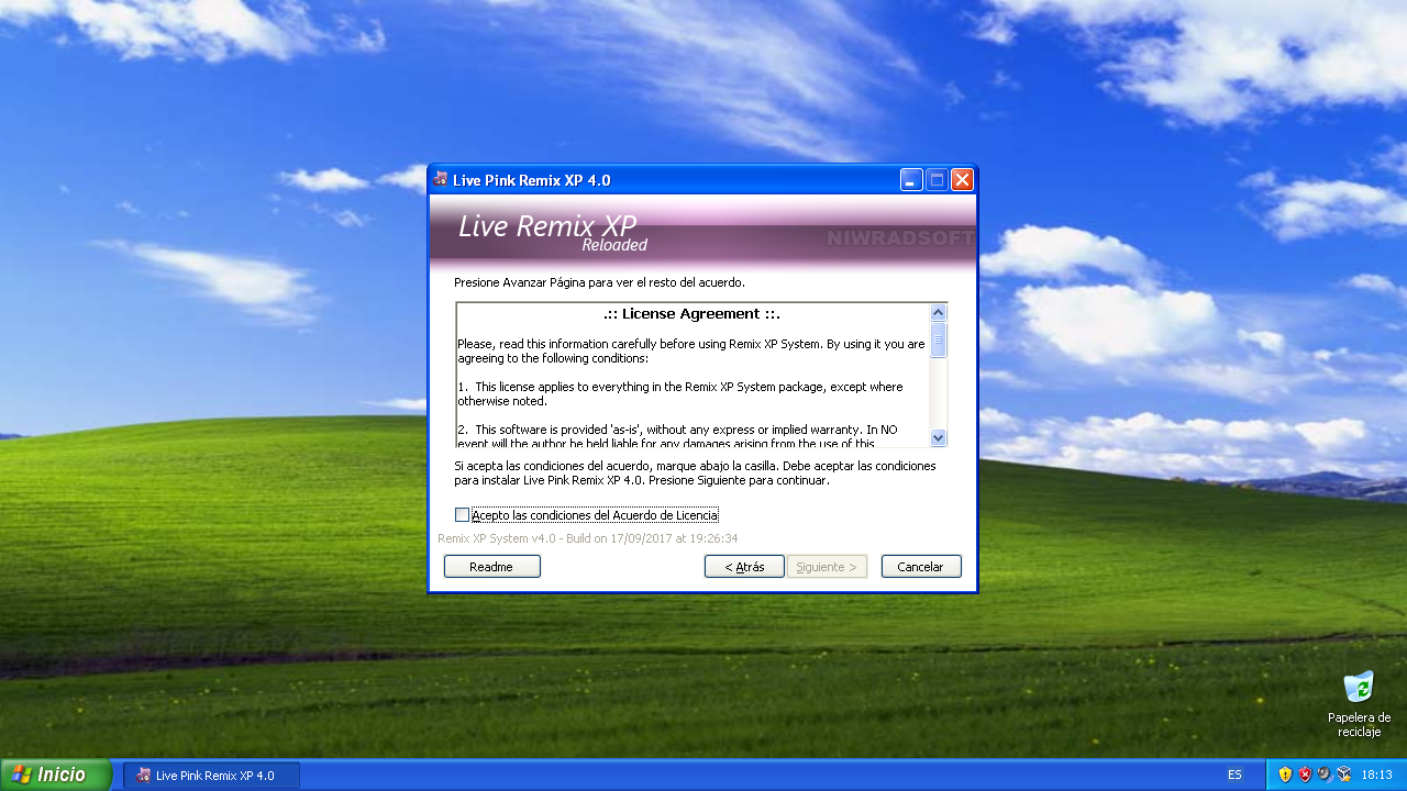 [VirtualBox_Windows+XP_18_09_2017_18_13_52%5B2%5D]