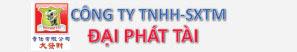 logo www.xedaiphattai.com