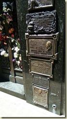 IMG_20180217_Evita mausoleum 1