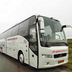 Volvo van Ringelbergtours