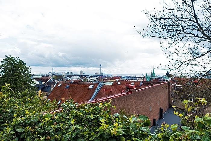 Helsingborg20.jpg