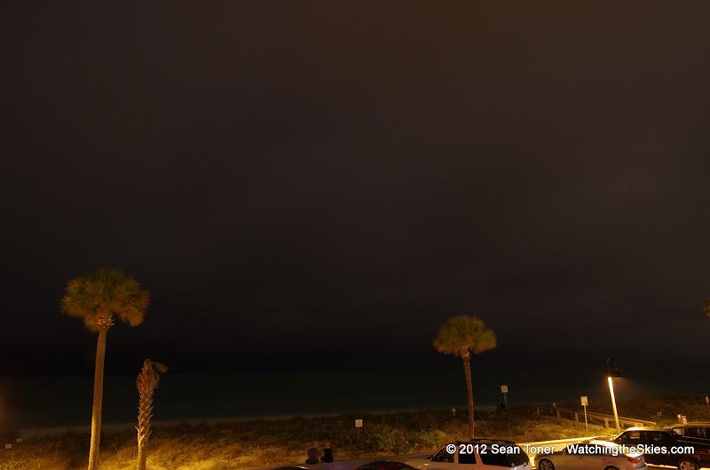 04-04-12 Nighttime Thunderstorm - IMGP9750.JPG