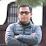 Jidin al's profile photo