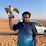 Ashar Mehmood's profile photo