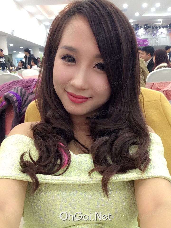 facebook gai xinh ngo hong anh- ohgai.net