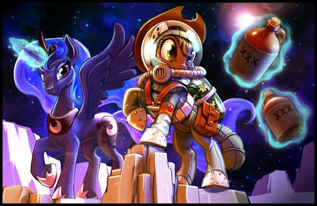 http://harwicks-art.deviantart.com/art/Moonshine-Run-665140382