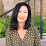 Brinda Berry's profile photo